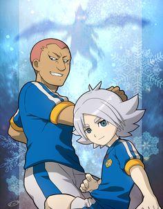 someoka and fubuki