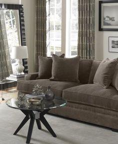 Teddy Fabric Sofa Living Room Furniture Sets U0026 Pieces