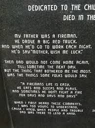 poems about daddy's in heaven - Google Search Daddy In Heaven, Dad Poems, Going To Work, My Father, Dads, Sayings, Google Search, Fathers, Poems For Dad