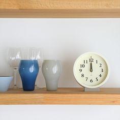 Lemnosの時計は、丁寧に精巧に作られているのが特徴。その結果、普遍的で永久的なデザインの時計が生まれているのです。ファンも多く、人気ブランドとして名前も広く知られています。