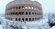Roma, 26.02.2018