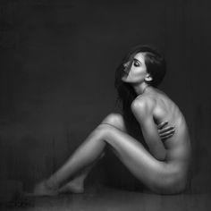 Image result for Andrzej Dragan nudes