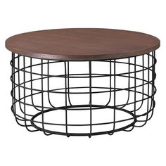 You'll love the Dhruv Coffee Table at Wayfair - Great Deals on all Furniture  products with Free Shipping on most stuff, even the big stuff.