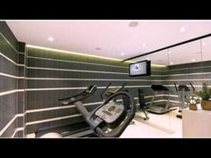 Eurostars Book Hotel - Munich - Visit http://germanhotelstv.com/eurostars-book Just 650 metres from Munich Central Station the contemporary-style Eurostars Book Hotel offers a fitness centre and free WiFi. Literary-themed rooms feature a flat-screen TV. -http://youtu.be/iOajN-2Qa5Q