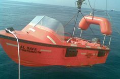 #SolasMarine - #H2STrainingDubai For more details log on to : http://solasmarine.com/