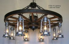 Google Image Result for http://www.amishwares.com/members/1504461/uploaded/Horns-a-Plenty_chandelier.jpg
