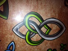 Celtic knot tattoo idea 8531 Santa Monica Blvd West Hollywood, CA 90069 - Call or stop by anytime. UPDATE: Now ANYONE can call our Drug and Drama Helpline Free at 310-855-9168.