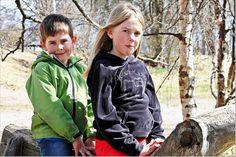 Gud vad jag saknar alla mina barn! Foto av Jonas H Svensson med Canon EOS 1100D