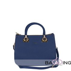 13a2790b16e76 8 best Bags...bags....more bagssss!! images on Pinterest