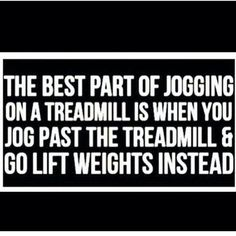I Hate Running Quotes Workout Memes, Gym Memes, Workout Shirts, Funny Workout, Workout Outfits, Crossfit, I Hate Running, Fitness Quotes, Fitness Humor