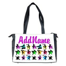 SUPER STAR GYMNAST Diaper Bag Personalized Gymnastics bags and tote to motivate your fabulous Gymnast. http://www.cafepress.com/sportsstar/10114301 #Gymnastics #Gymnast #WomensGymnastics #Gymnastgift #Lovegymnastics #PersonalizedGymnast
