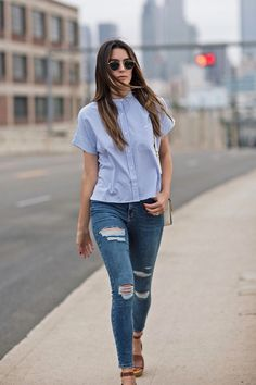 34 Best Summer Luvin  clothes images  18ed995e9