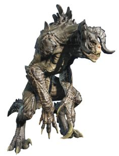 Deathclaw Fallout 4 Fallout Wiki FANDOM powered by Wikia 5 Things Bethesda Needs to Do to Make Fallout 4 Work in VR fallout 4 Fallout 4 Fr. Fallout Art, Fallout Concept Art, Fallout New Vegas, Fantasy Monster, Monster Art, Monster Hunter, Fallout Costume, Arte Zombie, Monsters
