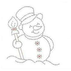 sneeuwpop: