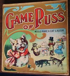 The Most Likely To Increase In Value. The Most Undervalued. The Most Valuable. Ou Game, Vintage Board Games, Family Games, Trivia, Hilarious, Jokes, Comics, Cats, Ebay