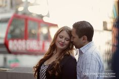 NYC Couple Session | NYC Portrait Photographer | New York City Lifestyle Photography