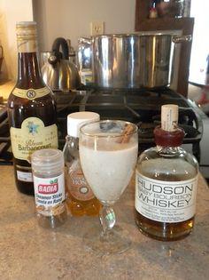 Highland Scotland Oat Cake Recipe