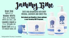 Photo by tamara Scentsy Independent Consultant, Just Breathe, Washer, It Works, Laundry, Personal Care, Photo Editor, Business, Spring