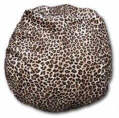 1000 Images About Animal Print Chairs On Pinterest