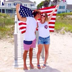 Red, White, and Better than you