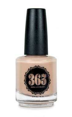 Hey, I found this really awesome Etsy listing at https://www.etsy.com/listing/221995751/sheer-nude-nail-polish-gossamer