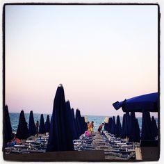 Questo é l'orario migliore...quando puoi sentire il rumore del #mare e lasciarti cullare da #raggi di #sole #Salento