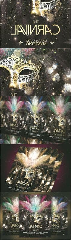 foto de 44 Best diy masquerade decorations images   Masquerade, Masquerade ...