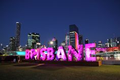 68 things to do in Brisbane