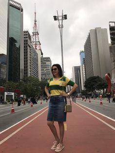 Copa do mundo! Brazil!
