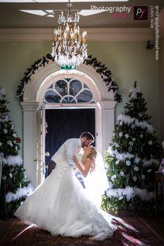 Wedding Photography Peterstone Court (6)