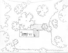 The Farnsworth House 15_1