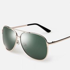 5da244b33f549b Accessories   Cheap Fashion Accessories For Women Online Sale. Lunettes De  ...