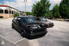 Golf MKII Lamborghini, Ferrari, Car Manufacturers, Jdm, Cars Motorcycles, Dream Cars, Volkswagen, Porsche, City