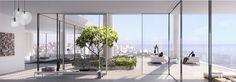 Beirut Terraces / Herzog & de Meuron