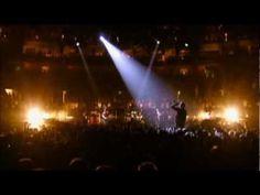 O clamor de Bono Vox - U2 _ I ❤  you