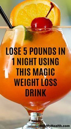 lose weight fast weight loss diet losing weight tips Weight Loss Challenge, Fast Weight Loss, Weight Gain, How To Lose Weight Fast, Lose Fat, Reduce Weight, Fat Burning Drinks, Fat Burning Foods, Weight Loss Drinks