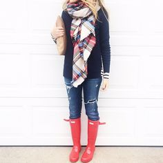 Cozy for church this snowy morning ❤️ @liketoknow.it www.liketk.it/DzUM #liketkit #Padgram
