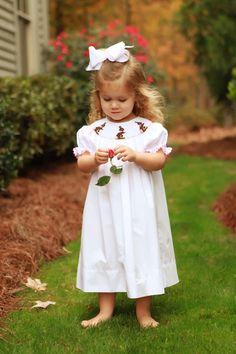 cute kids clothes