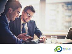 #soluciónintegrallaboral SOLUCIÓN INTEGRAL LABORAL. En PreMium, contamos con especialistas altamente capacitados en materia laboral para brindarle soluciones integrales. Nuestro objetivo es aligerar la carga administrativa de su empresa, para que usted, pueda dedicarse a otros asuntos de su negocio que le sean de mayor interés. Le invitamos contactarnos al teléfono (55)5528-2529, donde nuestros asesores le brindarán la información que requiera.