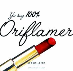 Oriflame Business, Base Natural, Oriflame Beauty Products, Carol Ann, Cosmetic Companies, Madina, How To Feel Beautiful, Beauty Skin, Make Up