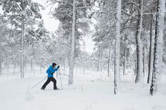 Week of May 2-15, 2015 Six inches of snow Saturday night got the slopes ready for action Sunday morning north of Colorado Springs, Colo. MARK REIS/ASSOCIATED PRESS