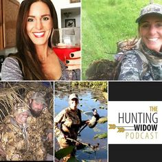 EP020: Kimberly Snyder Come on over to hear @sny134 talk about her hunting endeavors. As well as red wine, duck hunting, and all of her work!  #thwp #thehuntingwidow #thehuntingwidowpodcast #huntinggirl #hunting #FriendsWhoShootTogetherStayTogether #girlswhohunt #girlswhoshoot #bowgirl #girlswhoshootbows #girlswhoshootguns #kimberlysnyder #waterfowling #duckhunting