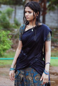 Beautiful Girl In India, Most Beautiful Indian Actress, Beautiful Actresses, Indian Film Actress, Indian Actresses, Beauty Full Girl, Beauty Women, Cute Little Girl Dresses, Saree Photoshoot