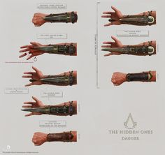 First exploration of the main character design (Bayek) The first Hidden Blade Sketches for exploration of the main character Assassins Creed Funny, Assassins Creed Cosplay, Assassins Creed Origins, Assassins Creed Odyssey, Assassins Creed Tattoo, Assassin's Creed Hidden Blade, All Assassin's Creed, Knight Art, Shadow Warrior