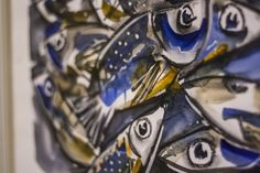 Fishes by Joni El on 500px