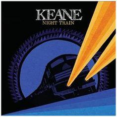 Night Train-Ep ISLAND http://www.amazon.de/dp/B002ZRPQ5K/ref=cm_sw_r_pi_dp_1iYTwb1DTZDZF