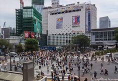 Een selectie van foto's van de reis door Japan Japan, Osaka, Dutch, Times Square, Tokyo, Travel Photography, Street View, Blog, Okinawa Japan