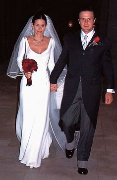 September 6 - Famous Weddings & Divorces - On This Day