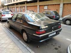 peugeot 605 manual repair good owner guide website u2022 rh blogrepairguide today Peugeot 604 Peugeot 607