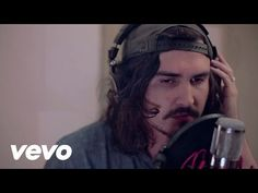 Music video by Jordan Feliz performing Beloved. (C) 2015 Centricity Music http://vevo.ly/FReX4o